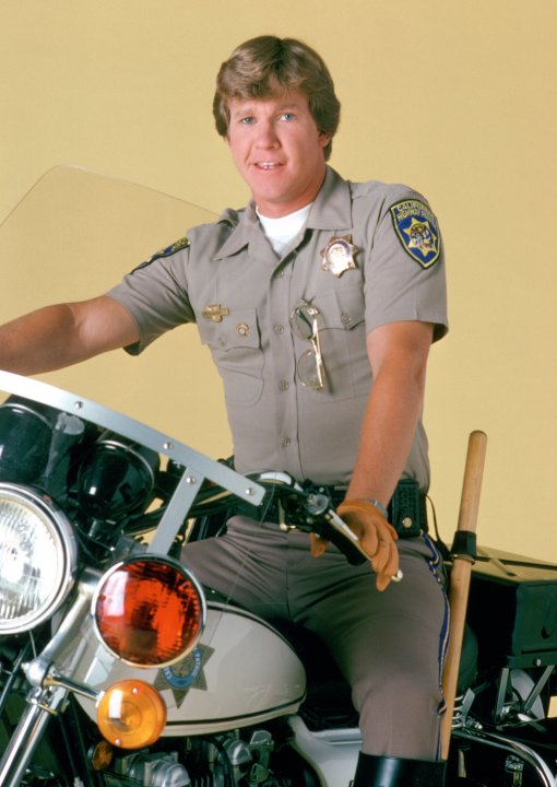 Image result for larry wilcox