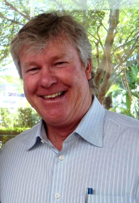larry wilcox 2017 - photo #23