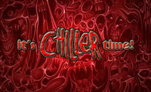 chiller-theatre-expo