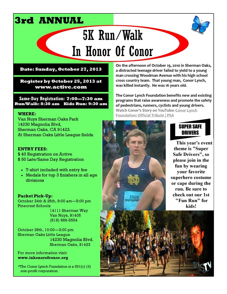 Conor Flyer 2013-page-001