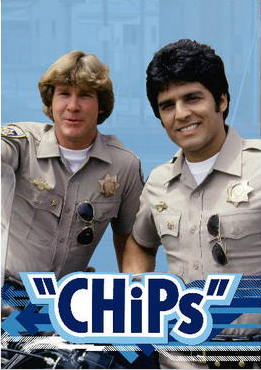 Why Hasn't the Rest of CHiPs Been Released on DVD? Rumor Rundown