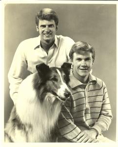 Lassie1
